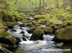 Peak District – Monsal Head – Social Hiking Meet Up