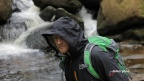 Karrimor Elite Alpiniste eVent Jacket – Review