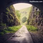 Peak District Walk – Monsal Trail