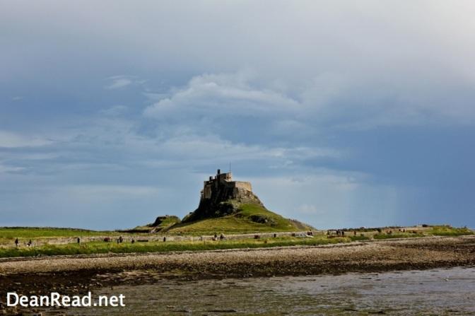 Northumberland Holiday