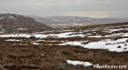 Peak District – Howden Edge