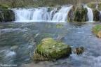 Peak District – Lathkill Dale & Bradford Dale – Feb 2014