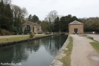 Cromford Canal – Cromford to Langley Mill – History Walks
