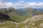 Lake District – The 10 in 10 Challenge 2014