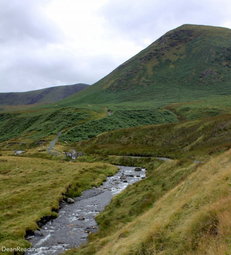 LakeDistrict_Blencathra_1