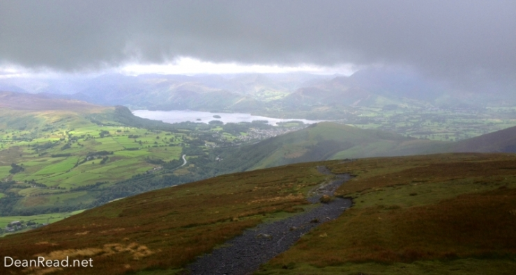LakeDistrict_Blencathra_10