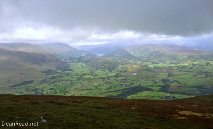 LakeDistrict_Blencathra_11