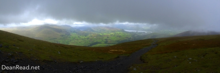 LakeDistrict_Blencathra_12