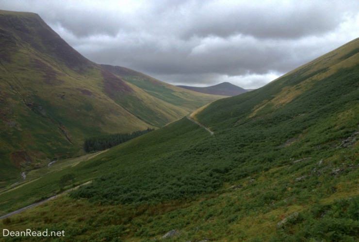 LakeDistrict_Blencathra_13