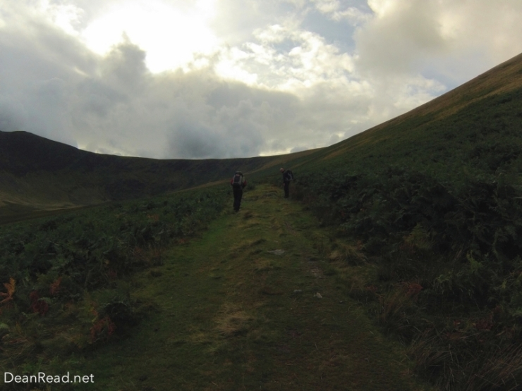 LakeDistrict_Blencathra_2