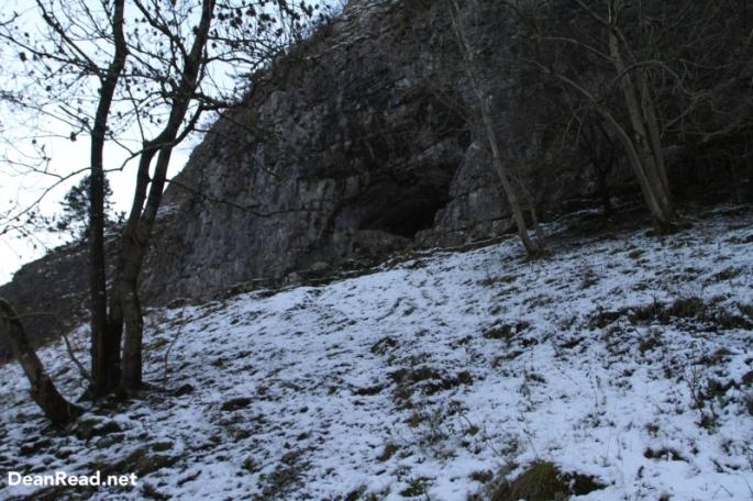 Peak-District-Thirst-House-Cave-Wild-Camp-11