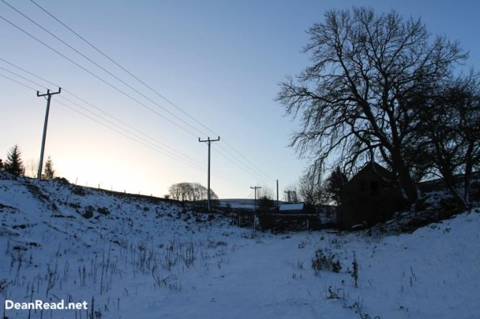 Peak-District-Thirst-House-Cave-Wild-Camp-13