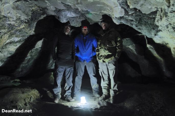 Peak-District-Thirst-House-Cave-Wild-Camp-2