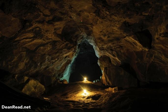 Peak-District-Thirst-House-Cave-Wild-Camp-3