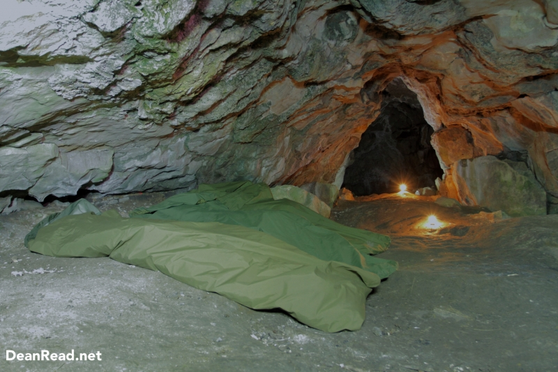 Peak-District-Thirst-House-Cave-Wild-Camp-5