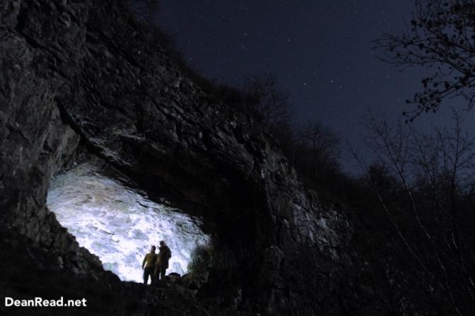 Peak-District-Thirst-House-Cave-Wild-Camp-6