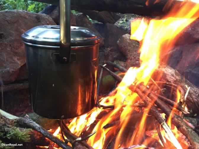 forest-wild-camp-dji-hammock13
