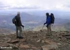Snowdonia Trip – May 2006