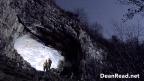 Peak District – Thirst House Cave – Bivvy Wild Camp